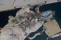 STS-134 EVA2 Andrew Feustel 2.jpg