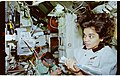 STS087-319-001 - STS-087 - USMP-4 MGBX & CUE - DPLA - 1e409d8e935f6ebbeaf7fdfecc6e1a1e.jpg