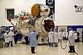 STS132 Astrotech MRM1 Apr1.jpg