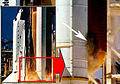 STS51L-10144 black smoke.jpg
