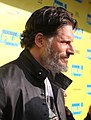 SXSW 2016 - Joe Manganiello (25572929610) (cropped).jpg