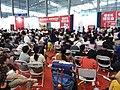SZ 深圳 Shenzhen 福田 Futian 深圳會展中心 SZCEC Convention & Exhibition Center July 2019 SSG 111.jpg