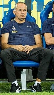 Saša Petrović (footballer)