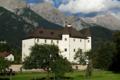 Saalfelden Schloss Dorfheim 1.png