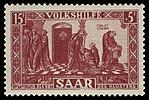 Saar 1950 301 Liutwin - Lutwinus.jpg
