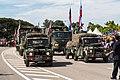 Sabah Malaysia Hari-Merdeka-2013-Parade-227.jpg