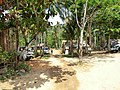 Sabang, Puerto Princesa, Palawan, Philippines - panoramio (4).jpg