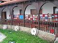 Saborna crkva u Vranju 11.jpg