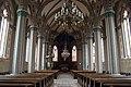 Sacred Heart Church, Kőszeg, 2016-03-07-3.jpg