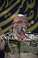 Saeed Ghasemi سخنرانی سعید قاسمی فرمانده سابق جنگ در قصر شیرین 47.jpg