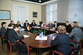 Saeimas deputāti tiekas ar Vācijas vēstnieci (8426830052).jpg