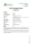 Safety Investigation Report Ref. AAIU-2014-17.pdf