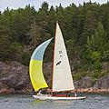 Sailboat 6714.jpg