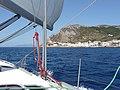 Sailing in sicily, Isola di Levanzo - panoramio (3).jpg