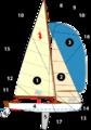 Sailingboat-lightning-num.png
