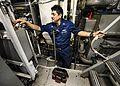 Sailors conduct maintenance.jpg