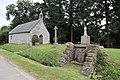 Saint-Étienne-en-Coglès (35) Chapelle Saint-Eustache - 03.jpg