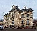 Saint-Amand-en-Puisaye-FR-58-école communale-05.jpg