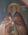 Saint-Aristides-mural-painting-in-a-Greek-Orthodox-church.png
