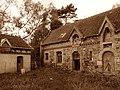 Saint-Brieuc - Manoir de Cesson - 20180328 (1).jpg