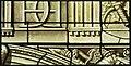 Saint-Chapelle de Vincennes - Baie 0 - Décor d'architecture (bgw17 0403).jpg