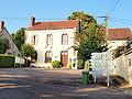 Saint-Denis-sur-Ouanne-FR-89-mairie-02.jpg