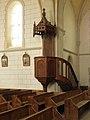 Saint-Georges-le-Fléchard (53) Église 03.JPG