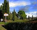 Saint-Hilaire-d'Ozilhan Panneau.JPG