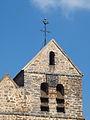 Saint-Martin-en-Bière-FR-77-église-21.jpg