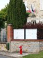 Saint-Martin-en-Bière-FR-77-mairie-35.jpg