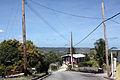 Saint Andrew, Barbados 057.jpg