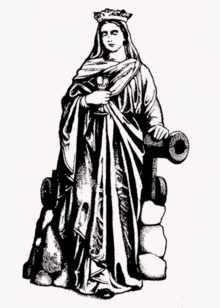 220px-Saint_Barbara_with_cannon.png