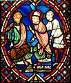 Saint Blaise Louvre OAR504.jpg