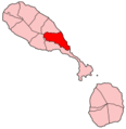 Saint Kitts and Nevis-Saint Peter Basseterre.png