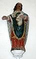 Saint Louis, statue polychrome.jpg