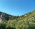 Saint May - Village 2.jpg