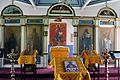 Saint Nicholas Russian Orthodox Church, Juneau, Alaska, July 13, 2013.jpg