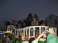 Saint Patricks Parade Bywater Bead Throwers.jpg