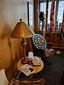 Saint Paul City Hall and Ramsey County Courthouse 43 - Mayor Chris Coleman's office.jpg