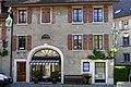 Saint Prex, Grand'Rue 22 (1).jpg