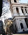 Saint Sulpice Paris.jpg