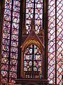 Sainte-Chapelle haute vitrail 09.jpeg