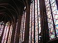 Sainte-Chapelle haute vitrail 4.jpeg