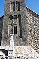 Sainte-Marie-de-Cuines - 2014-08-27 - MG 9775.jpg
