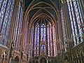 Sainte Chapelle 2.jpg