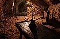 Sala Torture.jpg