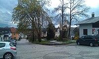 Sallingberg-villagesquare.jpg
