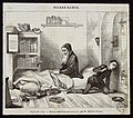 Salon de 1840. Ramus attendant ses assassins, par Robert Fleury.jpg
