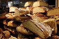 Salon de l'agriculture 2011 - Miches de pain - 02.jpg