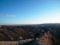 Salt hill - panoramio.jpg